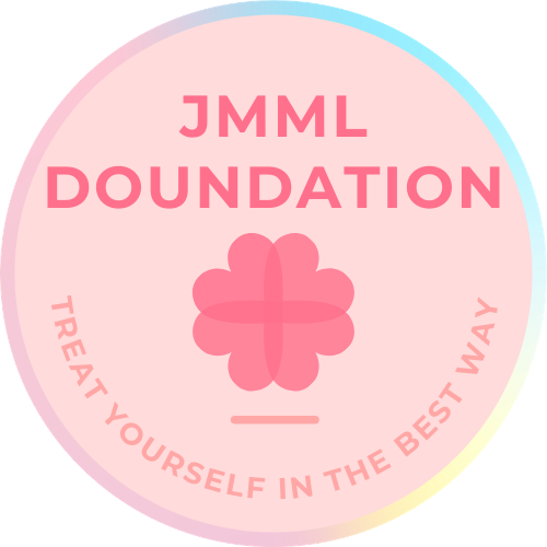 Jmmlfoundation