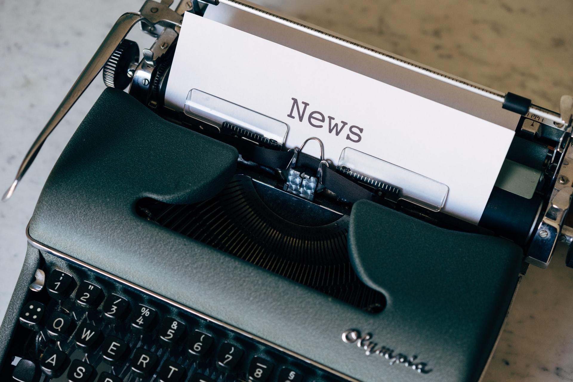 paper-news