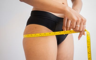 Useful Ways to Help You Lose Weight
